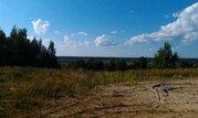 Земельный участок 20 соток в Калуге на Воровой - Фото 5