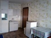 550 000 Руб., Продам комнату в общежитии, Купить комнату в квартире Тюмени недорого, ID объекта - 700936228 - Фото 5