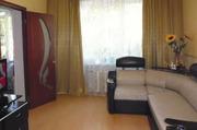 Продажа квартиры, м. Юго-западная, Ул. Лукинская
