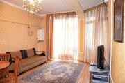 2-к.апартаменты в Ялте, ул.Володарского