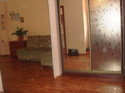 Однокомнатная квартира в г. Пушкино Московский пр-т дом 57к1 - Фото 3