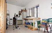 Трехкомнатный Апартамент с панорамным видом на море в районе Пафоса, Купить квартиру Пафос, Кипр по недорогой цене, ID объекта - 321972028 - Фото 16