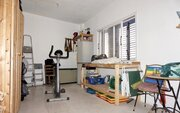 Трехкомнатный Апартамент с панорамным видом на море в районе Пафоса, Купить квартиру Пафос, Кипр, ID объекта - 321972028 - Фото 16