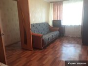 Продажа квартир в Веневском районе