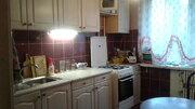 Продается 4-к квартира на Доватора - Фото 2