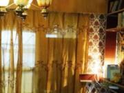 Продажа квартиры, Севастополь, Ул. Лоцманская - Фото 4