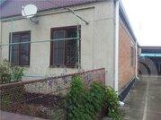 Продажа дома, Брюховецкий район, Мословская улица - Фото 5