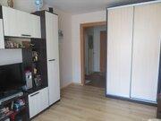 Продам 1 комнатную квартиру - Фото 4