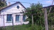 Продам дом с. Грушевка - Фото 3
