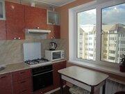 1-комнатная квартира с мебелью и техникой, Продажа квартир в Саратове, ID объекта - 331057436 - Фото 9