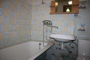 Однокомнатная квартира в г. Фрязино - Фото 5