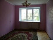 Продажа комнат ул. Кромская