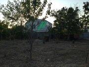 Купить земельный участок в Севастополе. - Фото 3