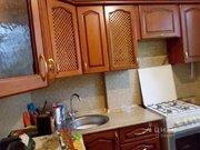 Продажа квартиры, Арзамас, Ул. Кольцова - Фото 1