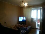 Однокомнатная квартира 37 кв.м. в п. Тучково - Фото 3
