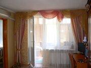 Продажа квартиры, Евпатория, Советский проезд