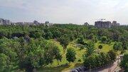 1-к.кв, Белгородский пр-т 114, с/о - Фото 4