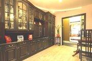 Продажа 4комн.кв. по ул.Космонавтов,27, Купить квартиру в Волгограде по недорогой цене, ID объекта - 323512776 - Фото 1