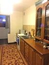 Ул.Ванеева 2-комнатная квартира Продаю, площадь Свободы - Фото 5