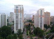15 000 000 Руб., 3-х ком. квартира с панорамным видом в доме индивидуальной планировки, Продажа квартир в Москве, ID объекта - 330592328 - Фото 7