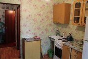 Продажа квартиры, Ликино-Дулево, Орехово-Зуевский район, Ул. . - Фото 2