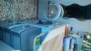 Аренда комнаты, Красноярск, Ул. Новосибирская, Аренда комнат в Красноярске, ID объекта - 701085717 - Фото 5