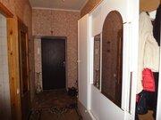 3-комнатная квартира, ул. Воровского, д. 8 - Фото 5