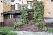 Продажа квартиры, Заречье, Одинцовский район, Тихая улица - Фото 1