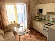 Продаётся 1-комнатная квартира общей площадью 44,3 кв.м - Фото 1