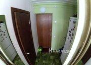 Продается комната в общежитии Пасечная