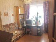 Продажа трехкомнатной квартиры на Южной улице, 14 в Северодвинске