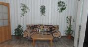 Продажа квартиры, Севастополь, Ул. Челнокова - Фото 2