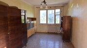 Продажа квартиры, Ялта, Ул. Найденова