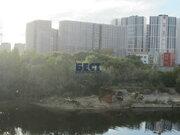 Двухкомнатная Квартира Москва, улица Заречная, вл.4а, б, ЗАО - Западный ., Продажа квартир в Москве, ID объекта - 322023745 - Фото 2