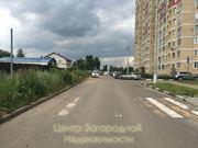 Участок, Щелковское ш, Ярославское ш, 21 км от МКАД, Щелково. Участок . - Фото 2
