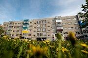 3 500 000 Руб., Если вы цените индивидуальность и простор, то эта 2х комнатная квартир, Купить квартиру в Петропавловске-Камчатском по недорогой цене, ID объекта - 329502238 - Фото 3