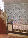 3 200 000 Руб., Томск, Купить квартиру в Томске по недорогой цене, ID объекта - 322658342 - Фото 1