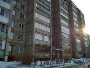 Квартиры, ул. Труда, д.1 к.1