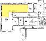 Сдается офис 68 м. кв. м. Тушинская 10 мин транспортом - Фото 1