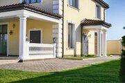 Новый элитный дом в Севастополе - Фото 3