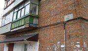 Продажа квартиры, Суворов, Суворовский район, Ул. Ленинского Юбилея - Фото 1