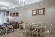 Продажа квартиры, Купить квартиру Юрмала, Латвия по недорогой цене, ID объекта - 313139987 - Фото 4