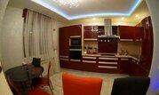 55 000 Руб., Сдается замечательная 3-хкомнатная квартира в Центре, Аренда квартир в Екатеринбурге, ID объекта - 317940674 - Фото 12