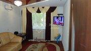 Продажа квартиры, Волгоград, Ул. Ессентукская, Купить квартиру в Волгограде по недорогой цене, ID объекта - 319688968 - Фото 1
