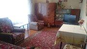 Сдам 2-комнатную квартиру 43 кв.м. в Советском р-не