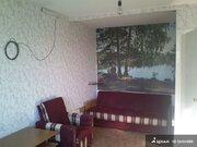 Продаю1комнатнуюквартиру, Мурманск, улица Старостина, 39