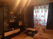 Томск, Купить квартиру в Томске по недорогой цене, ID объекта - 322700934 - Фото 7