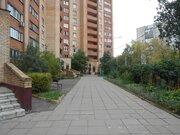 2-комнатная квартира в г. Красногорск, ул. Циолковского, д. 17 - Фото 5