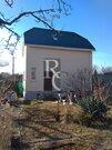 Продается Дом мыс Фиолент, Дачи в Севастополе, ID объекта - 503289363 - Фото 2