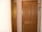 Продаю 1-но комнатную Ново-Садовая, 42, Купить квартиру в Самаре по недорогой цене, ID объекта - 322997814 - Фото 6